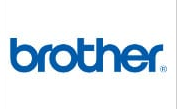 Brother-jet d'encre