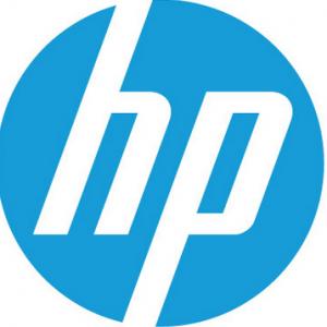 HP-jet d'encre